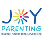 joyparenting