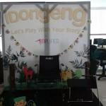 Di BookSTech kamu juga bisa menemukan booth iDongeng aplikasi smartphonehellip
