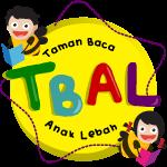 Logo TBAL