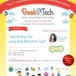 Talkshow-BookSTech-Novita-Angie-&-Mommie-Stories
